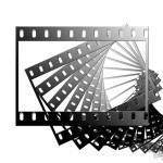 website bouwen, betaalbaar, resize pictures