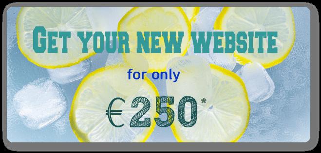 lemons-686918_en