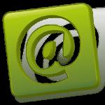 website bouwen, betaalbare website