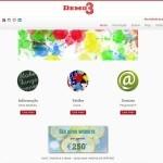 website bouwen, betaalbaar