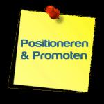 postit-promoten